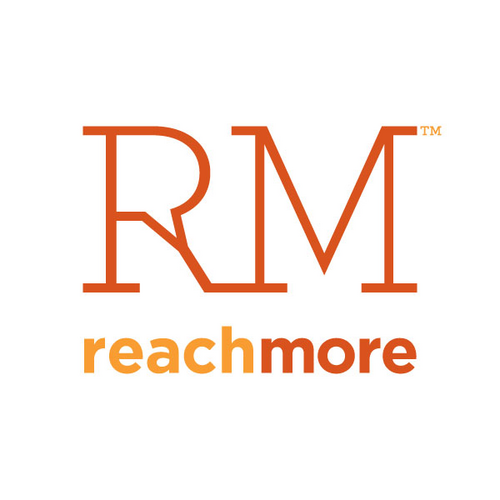 ReachMore Foundation