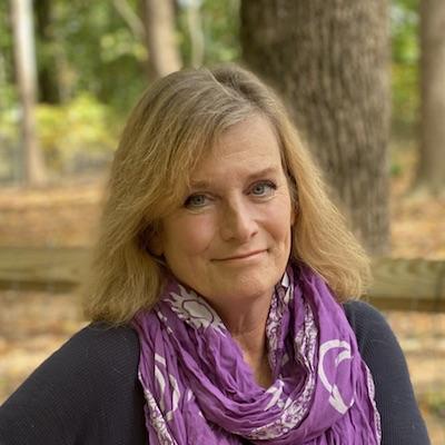 Jana Wilson Content Strategist