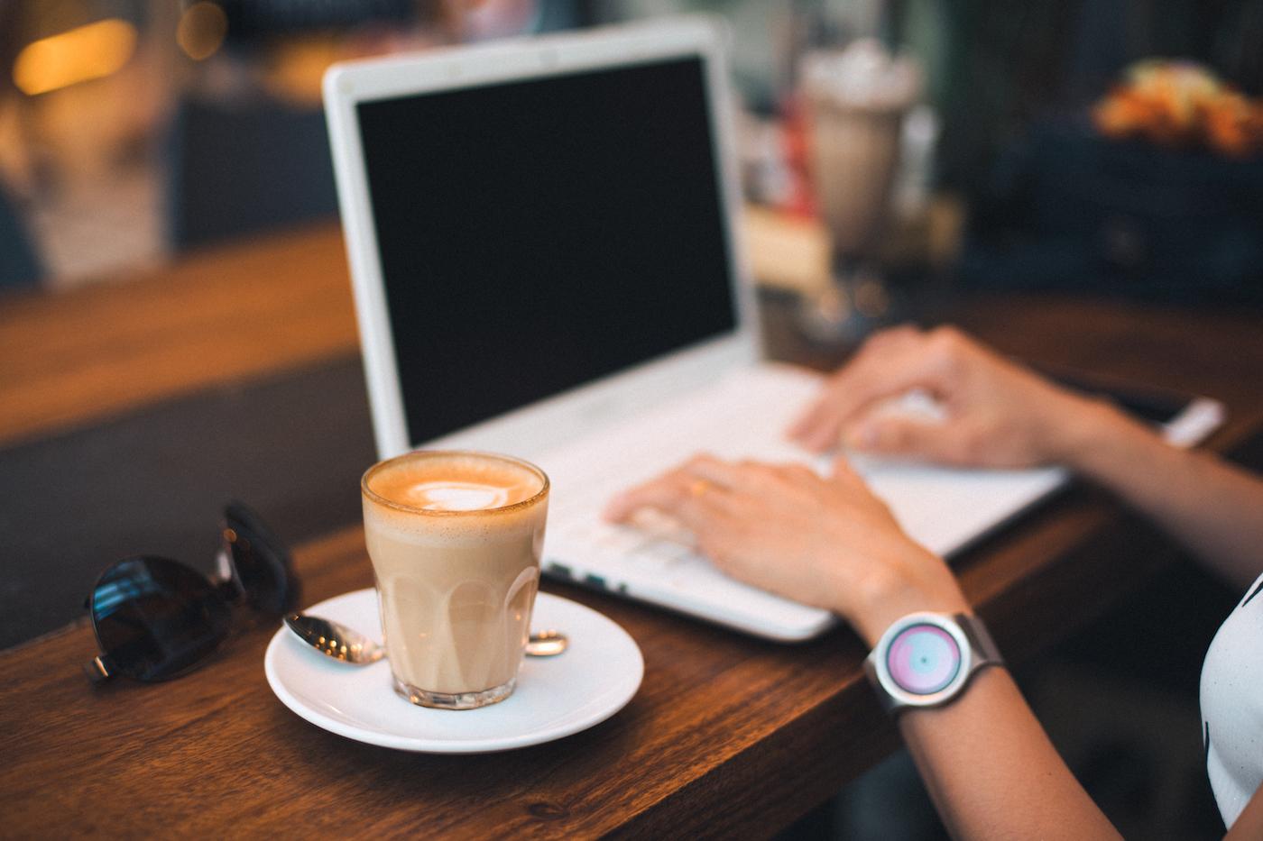 Email Marketing Strategy: Customer Retention