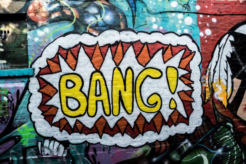 BANG! Lead Generation
