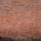 brick building material